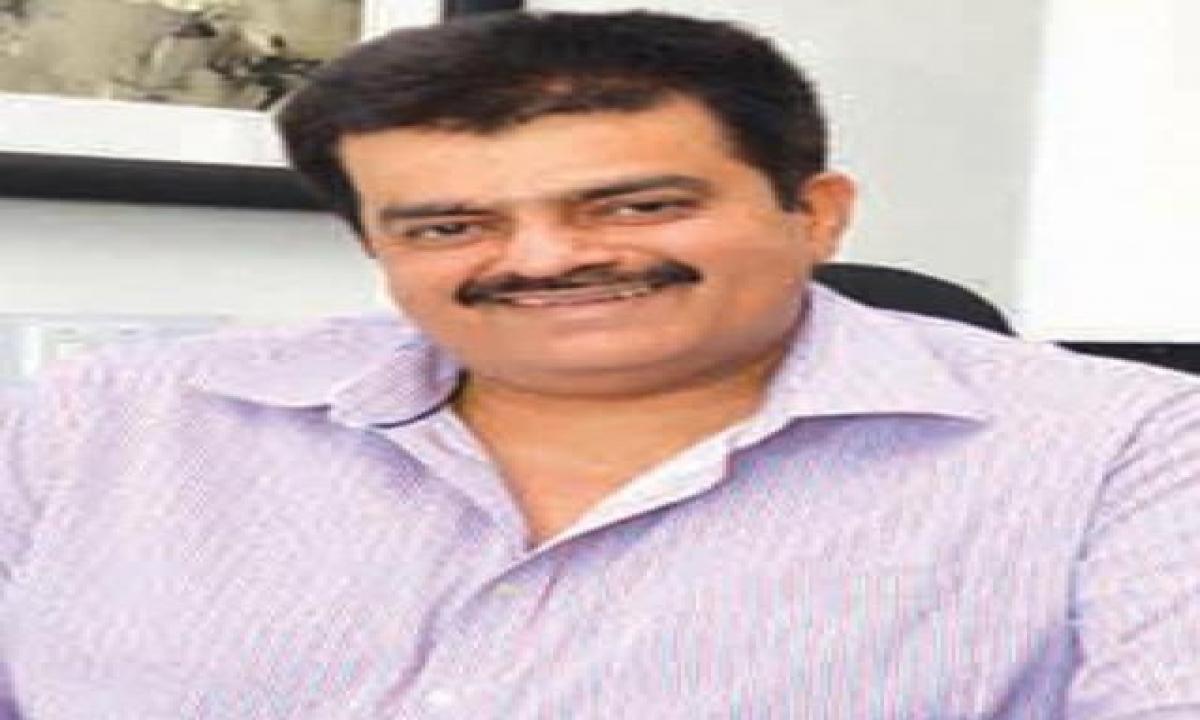 TeluguStop.com - 11 Gurugram Villages Become Lal Dora-free