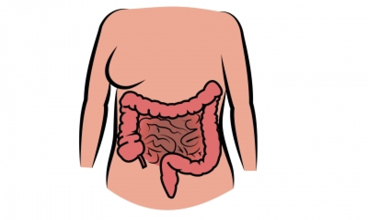 TeluguStop.com - 30% Severely Infected Patients Have Post-covid Digestive Issues, Say Doctors