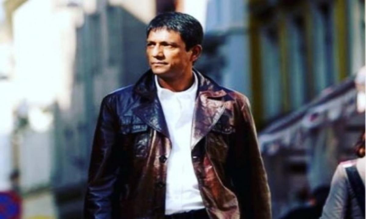 TeluguStop.com - Adil Hussain-starrer 'nirvana Inn' Set For Digital Premiere Over 99 Hours