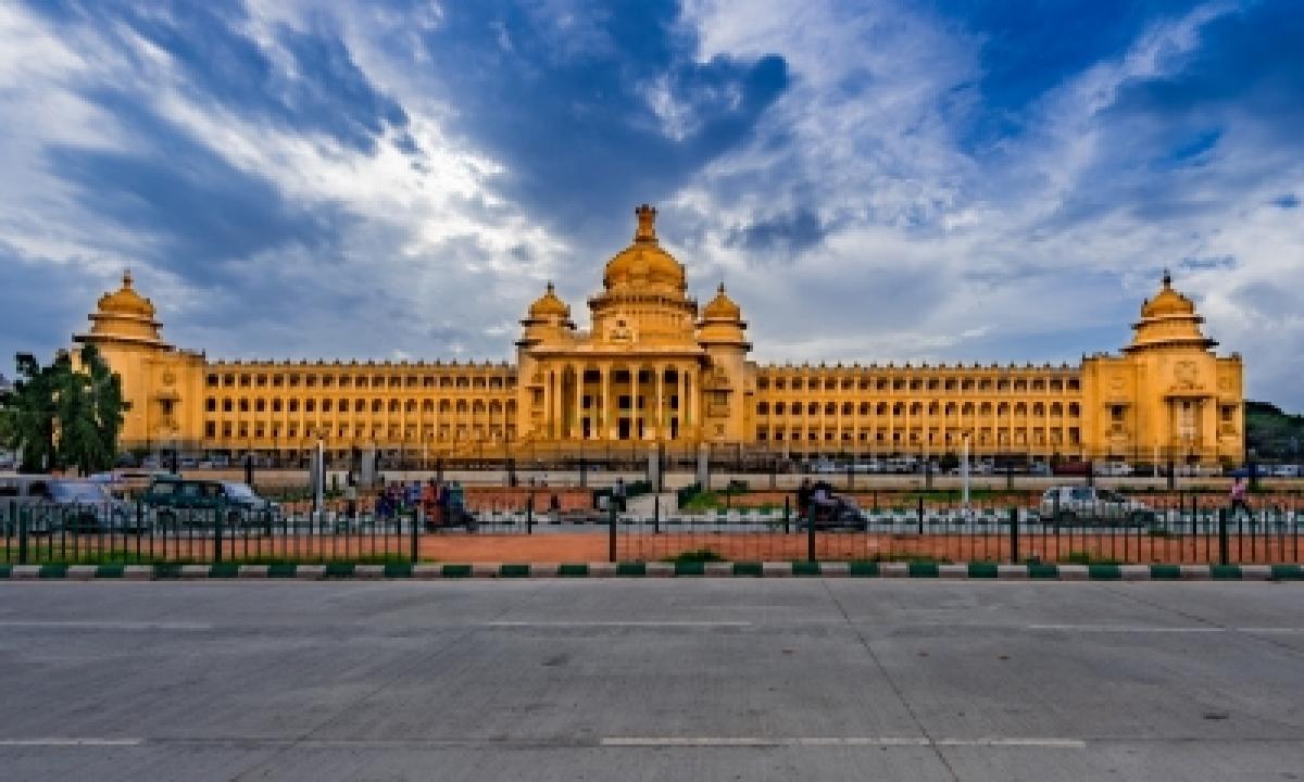 TeluguStop.com - After Bifurcation Ballary District Set To Lose Unesco Heritage Site Hampi