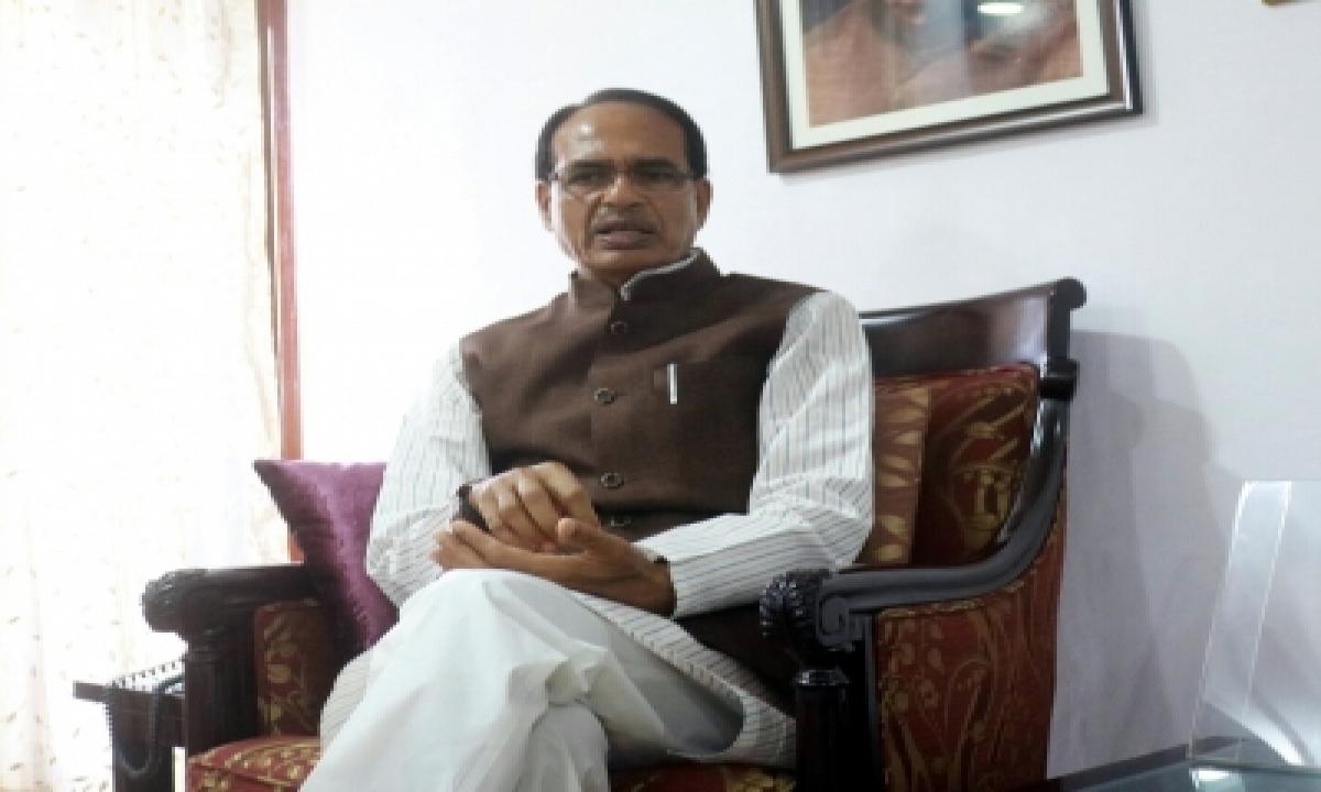 TeluguStop.com - After Bihar, Now Bjp Promises Free Corona Vaccine In Mp