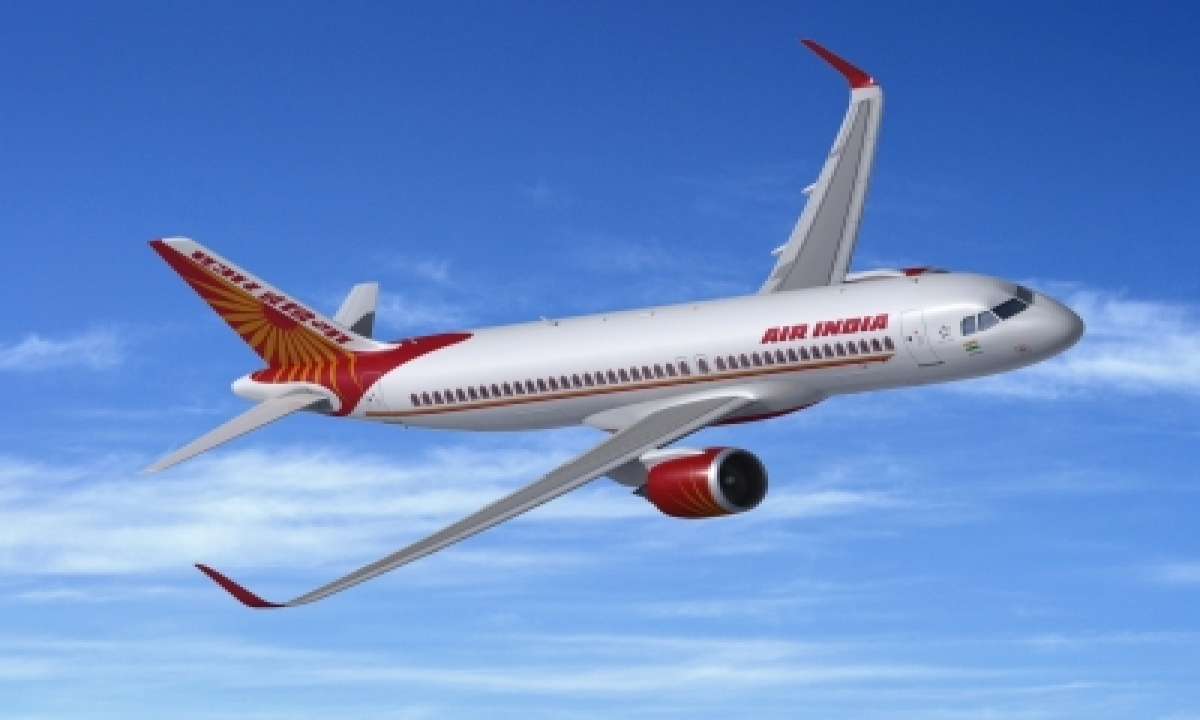 TeluguStop.com - Alliance Air To Commence Mumbai-goa Flights From Dec