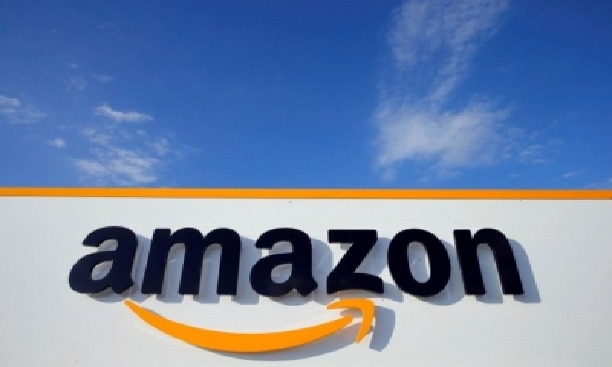 TeluguStop.com - 'amazon Academy' Launched To Aid Students With Jee Preparations