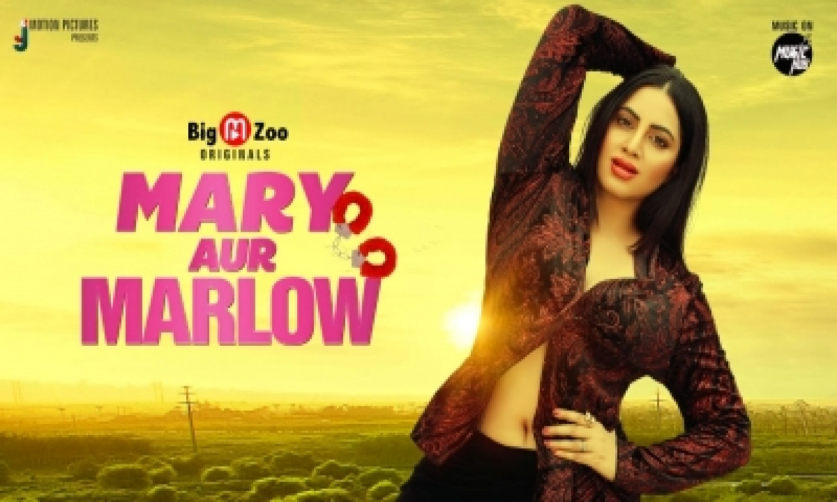 TeluguStop.com - Arshi Khan: Great Time To Be On The Web
