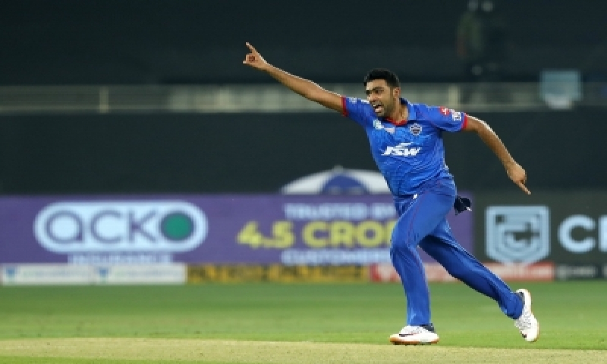 TeluguStop.com - Ashwin Could Have Been A Handful In Limited-overs Games In Australia