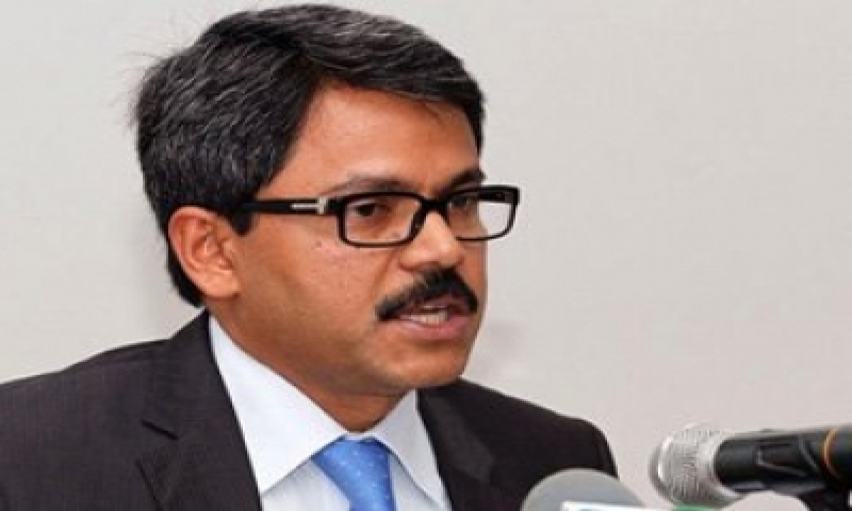 TeluguStop.com - B'desh Seeks Pakistan's Official Apology For 1971 Genocide