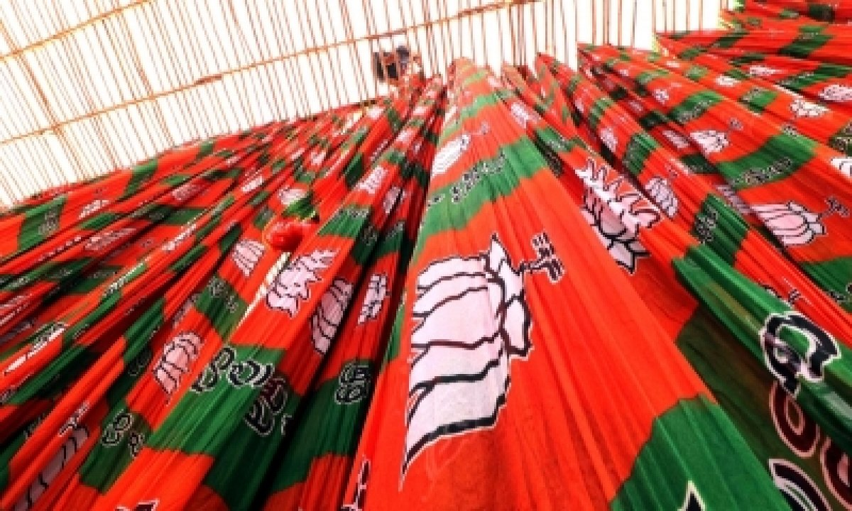 TeluguStop.com - Bjp Getting Isolated In Haryana, But No Immediate Threat To Govt