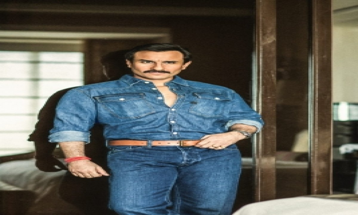TeluguStop.com - Bollywood Actors Who Gave Ott Boost To Their Careers