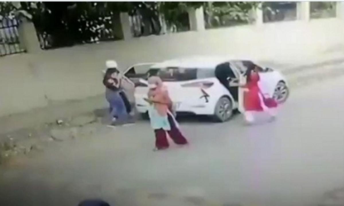 TeluguStop.com - Bollywood Demands Justice For Nikita Tomar