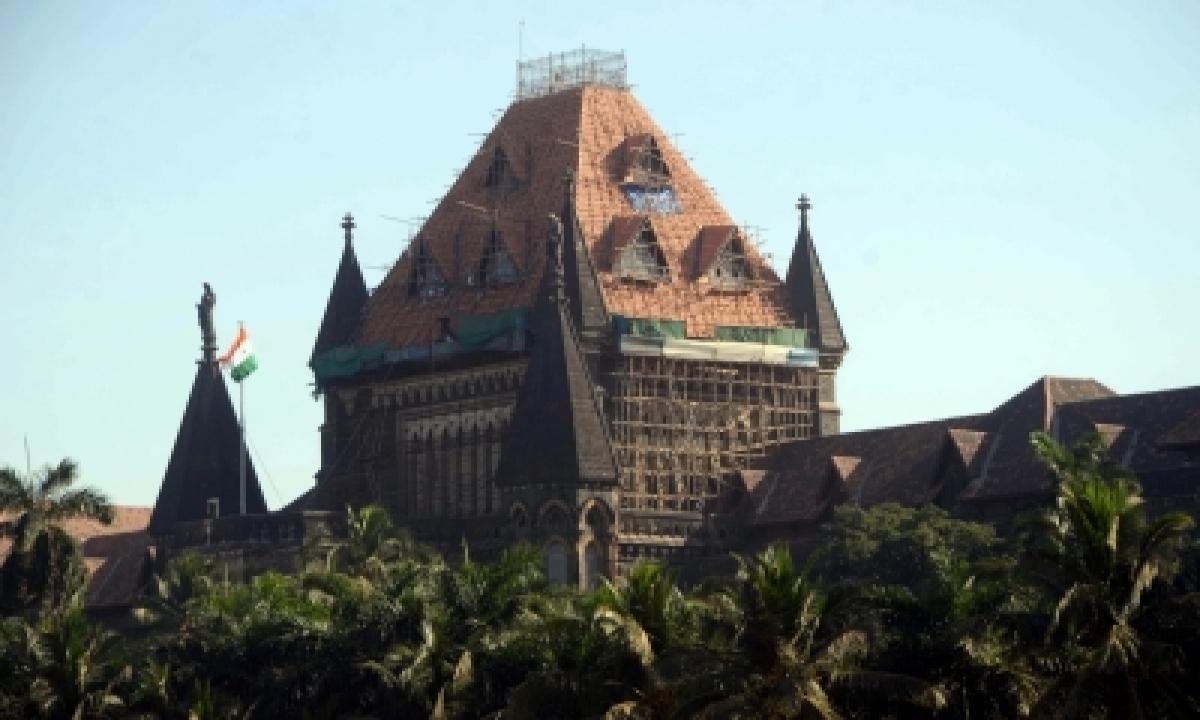 TeluguStop.com - Bombay Hc Sets Aside Ed Order On Seizure Of 2 Goa Ex-cms' Assets