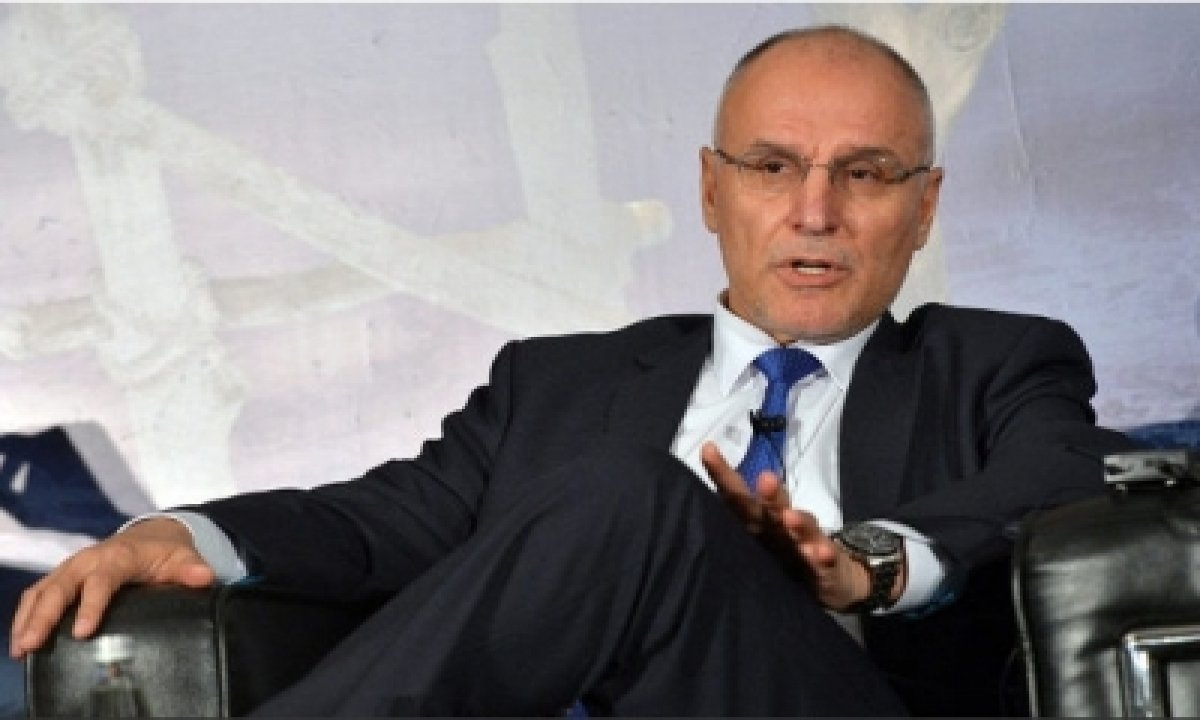 TeluguStop.com - Bulgarian National Bank Guv Tests Positive For Covid-19