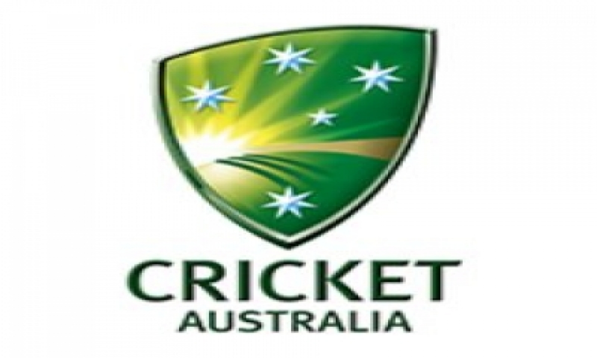 TeluguStop.com - Committed To Host Adelaide Test Against India Despite Covid Outbreak: Ca