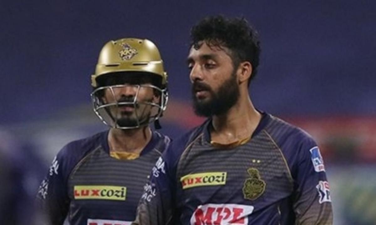 TeluguStop.com - Crossing 'lakshmana Rekha' In Cricket Never A Cake Walk (column: Close-in)