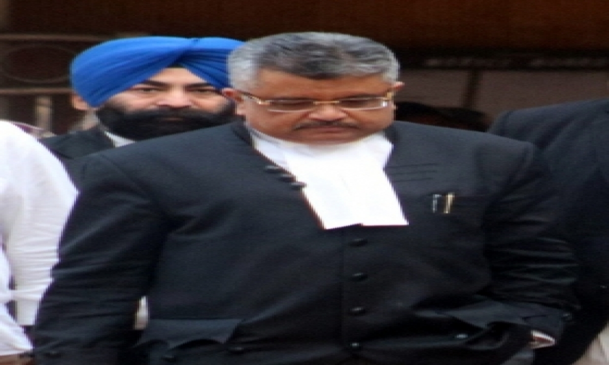 TeluguStop.com - Ed Assures Sc No Coercive Action Against Chanda Kochhar In Icici-videocon Loan Case (lead)