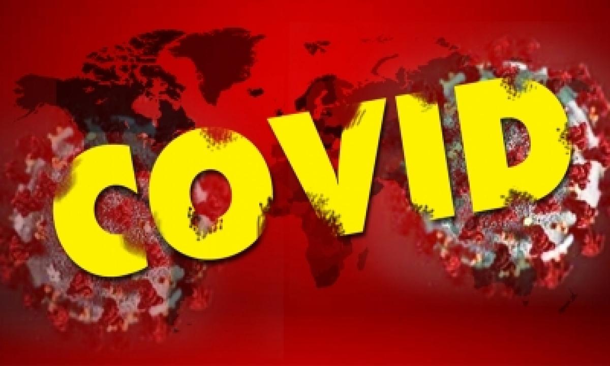 TeluguStop.com - Evolution Of Management: A Covid Dividend (column: Spy's Eye)