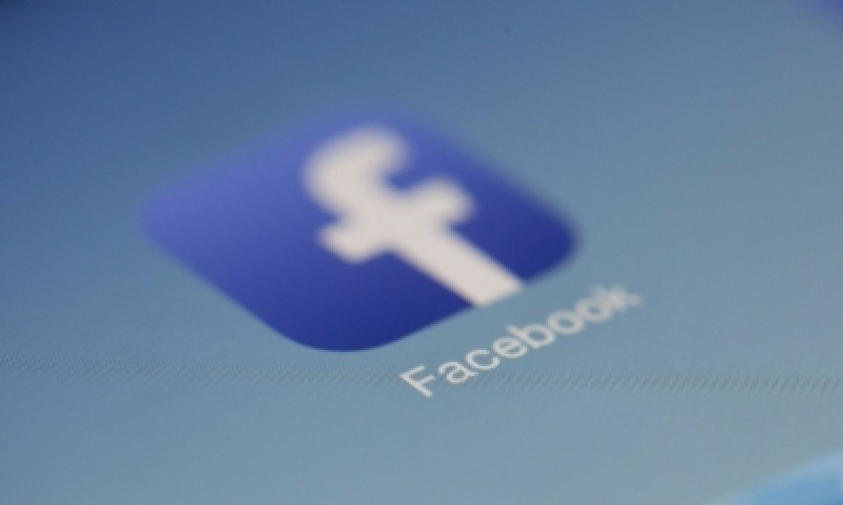 TeluguStop.com - Facebook Purges More Fake Networks Targeting Us, Myanmar