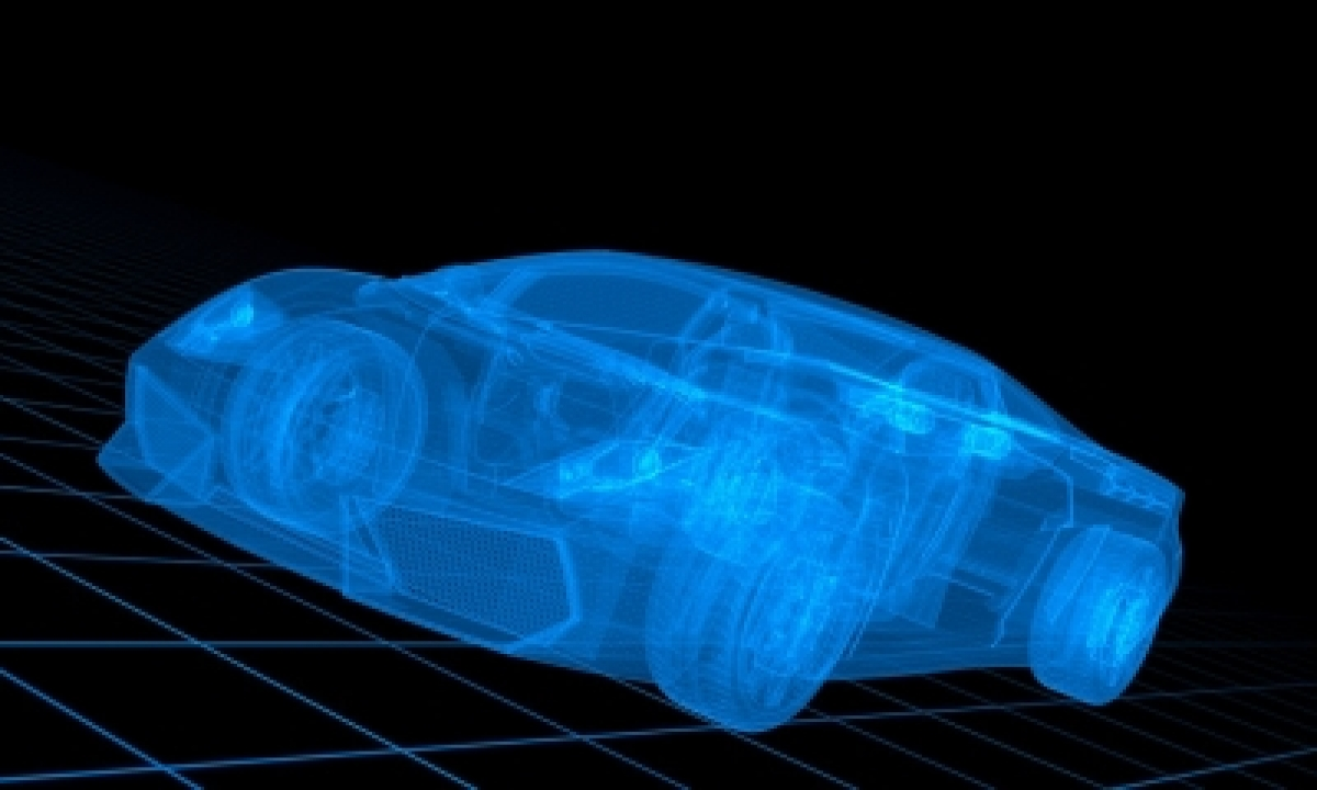 TeluguStop.com - Festive Push, Pent-up Demand Boost Nov Auto Sales (roundup)
