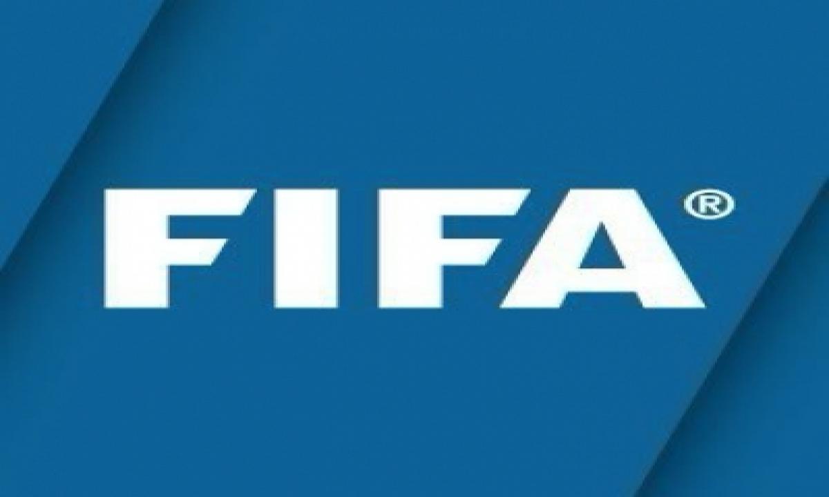 TeluguStop.com - Fifa Lifts Suspension On Trinidad & Tobago Football Association
