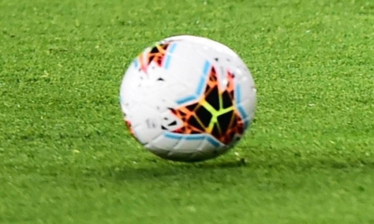 TeluguStop.com - Football Delhi To Hold 'virtual Football Talent Hunt'