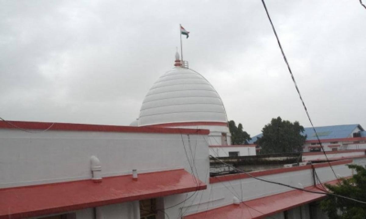 TeluguStop.com - Gauhati Hc Seeks Affidavit On How Ineligible People Registered Names In Nrc