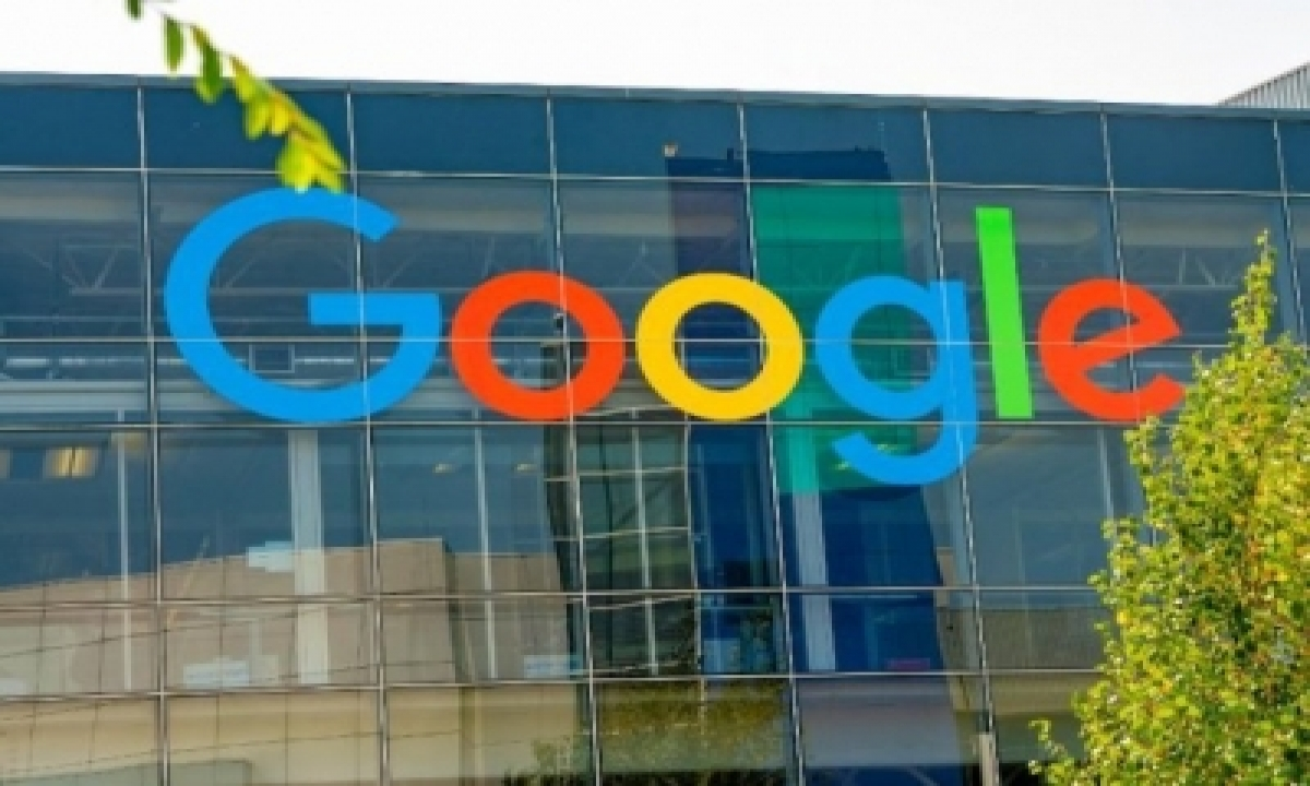 TeluguStop.com - Google Doodle Marks Munier Chowdhury's 95th Birth Anniversary