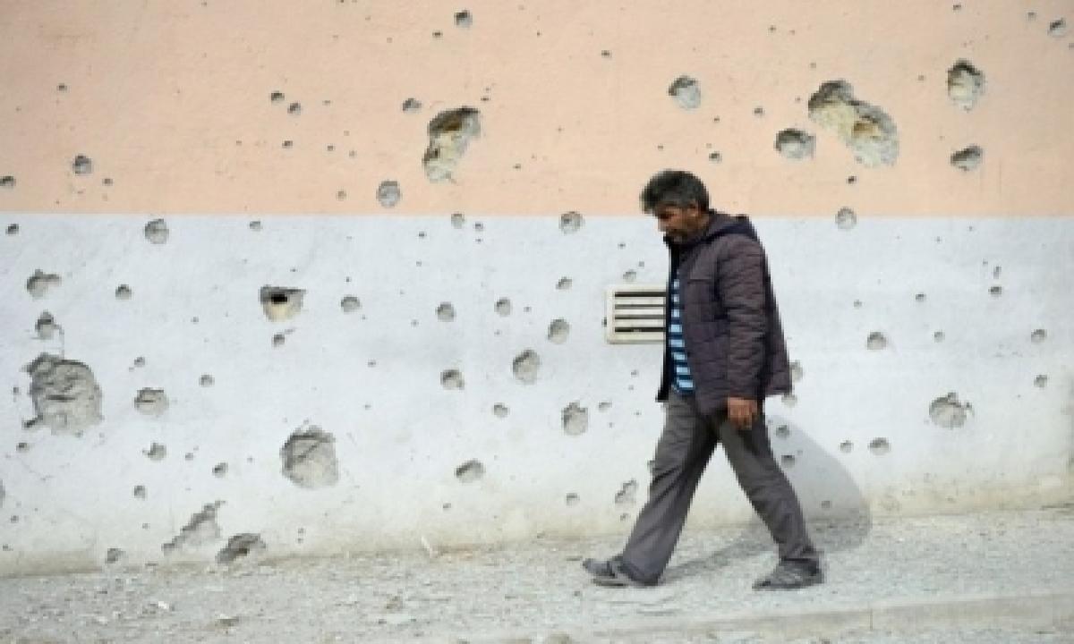 TeluguStop.com - Guterres Welcomes Continuing Ceasefire In Nagorno-karabakh