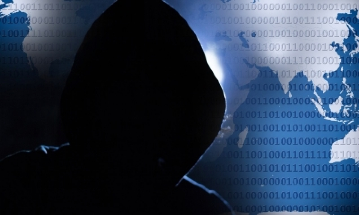 TeluguStop.com - Hackers Can Dupe Dna Scientists Into Creating Deadly Viruses