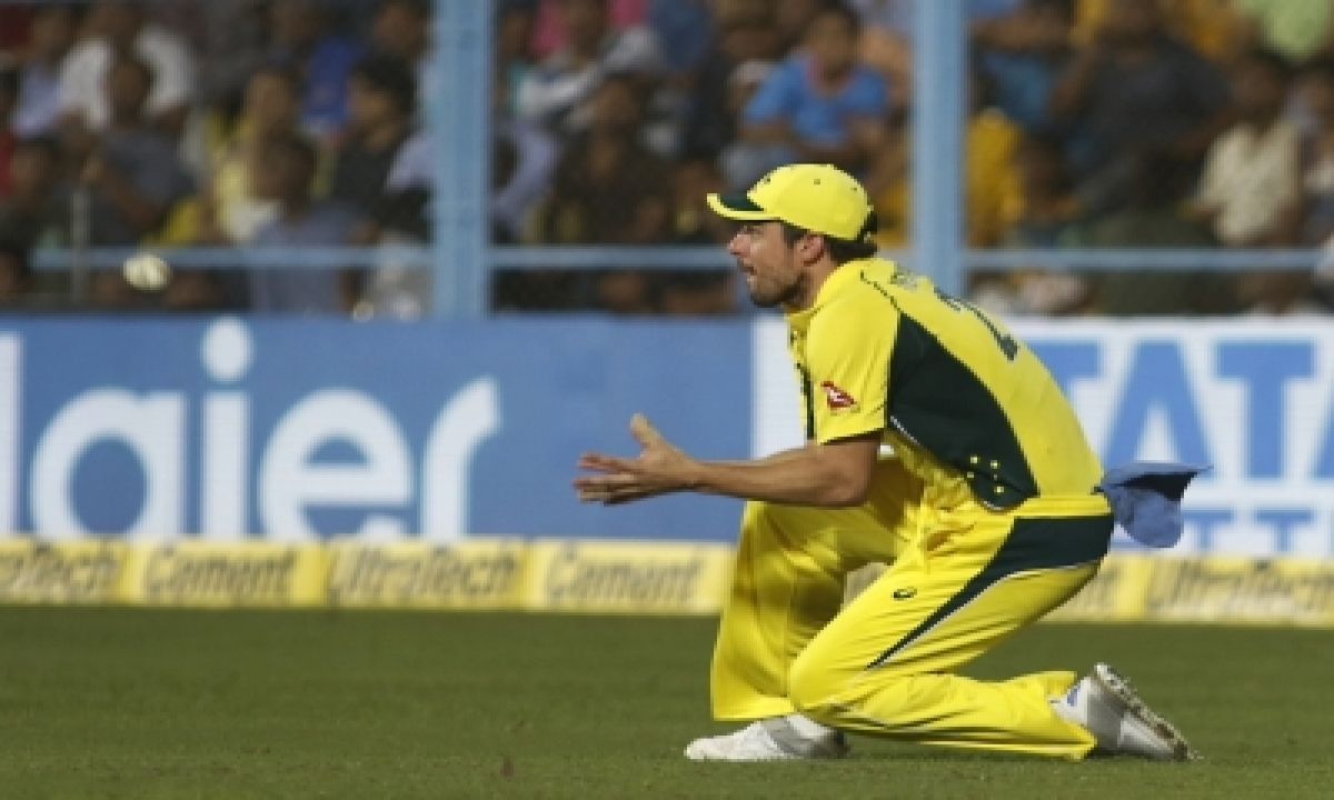 TeluguStop.com - Had To Bowl The In-between Length, Says Henriques After Accurate Show