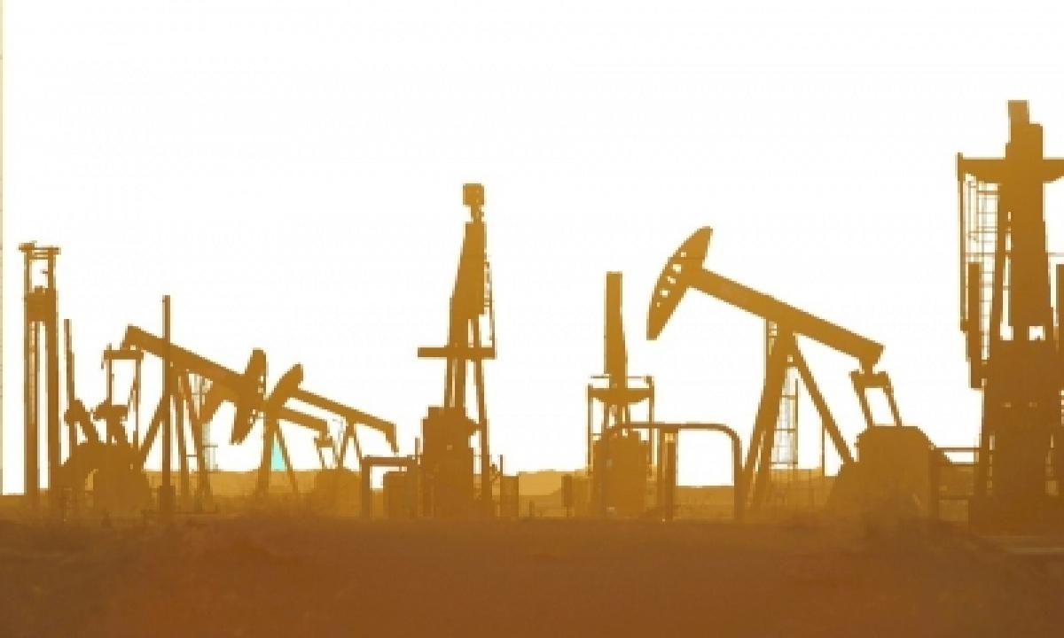 TeluguStop.com - Hoec Tries Multiple Times But Fails To Acquire Jubilant Group Oil Assets