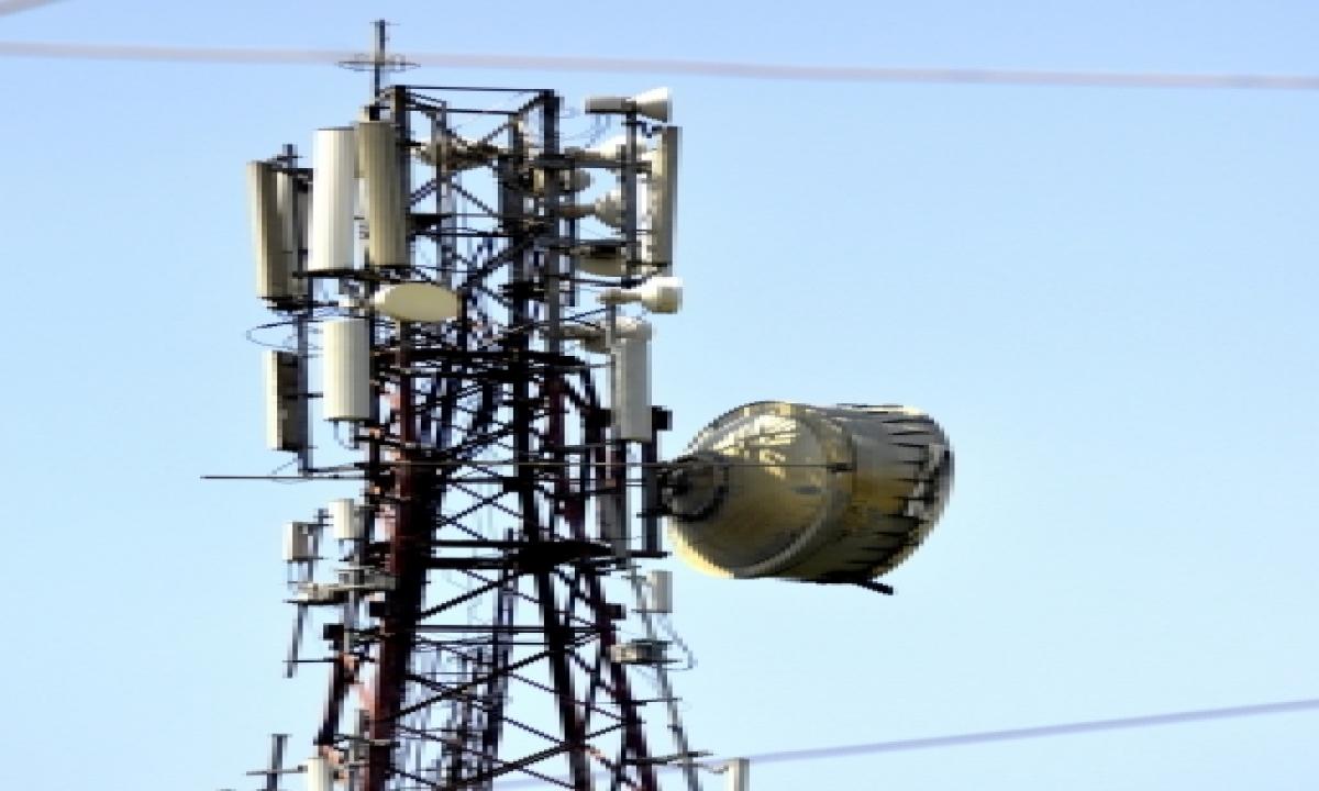 TeluguStop.com - Household Internet Access In Rural Areas Half That Of Urban Zones: Itu