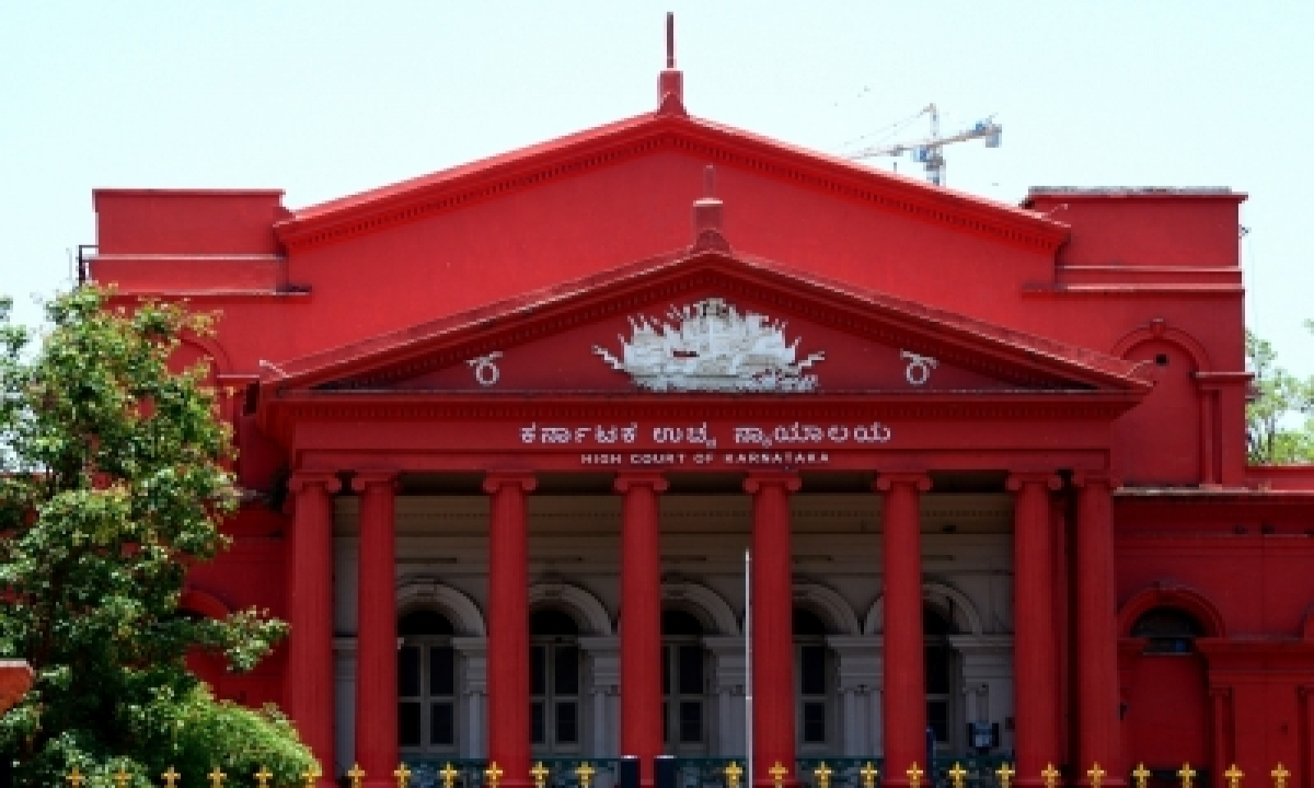 TeluguStop.com - Ima Case Prime Accused Khan Gets Bail In Ed Case
