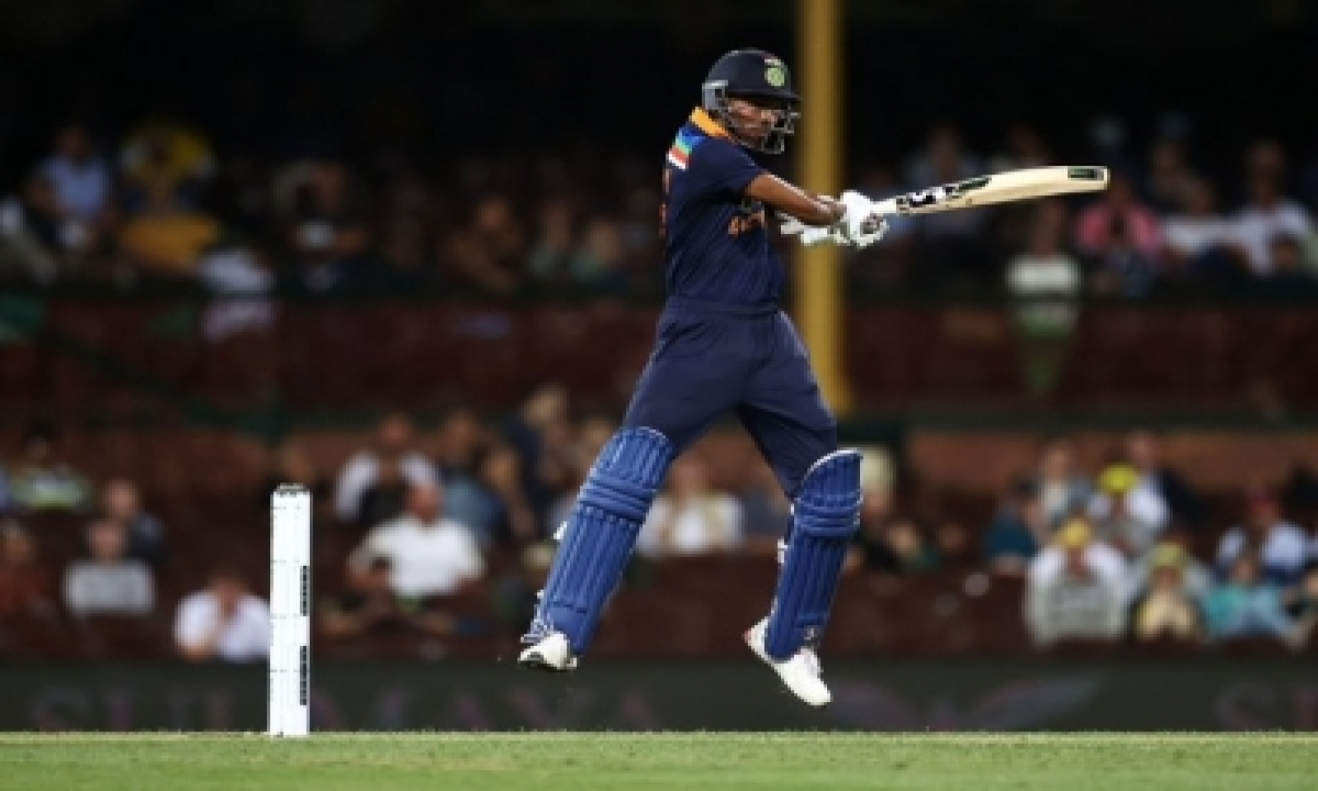 TeluguStop.com - India Have Little Time To Recover, Find The Right Mix (preview 2nd Odi)