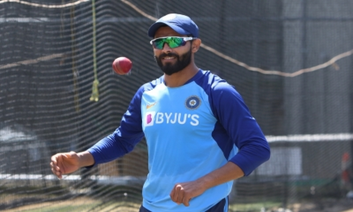 TeluguStop.com - India, Short On Bowling Options In Odis, Likely To Struggle
