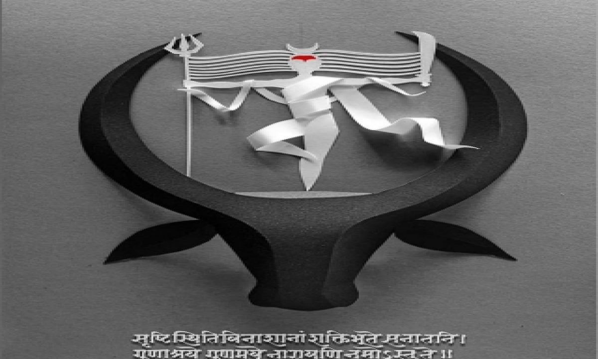 TeluguStop.com - Indian Film Fraternity Wishes Fans Happy Dussehra