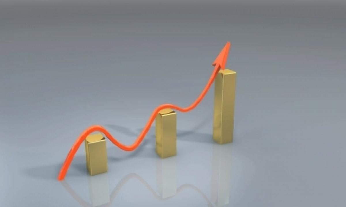 TeluguStop.com - India's Economic Recovery 'broadened, Strengthened' In Sep: Icra