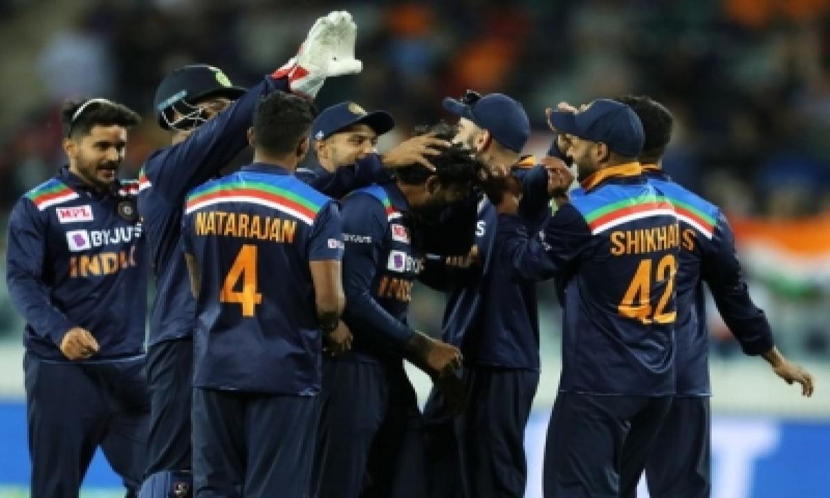TeluguStop.com - India's Top T20 Performances Vs Australia Down Under (flashback)