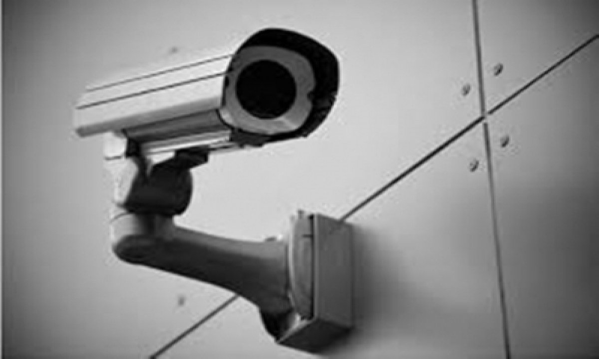 TeluguStop.com - Install Cctvs With Night Vision At Cbi, Nia, Ed Offices Also, Orders Sc