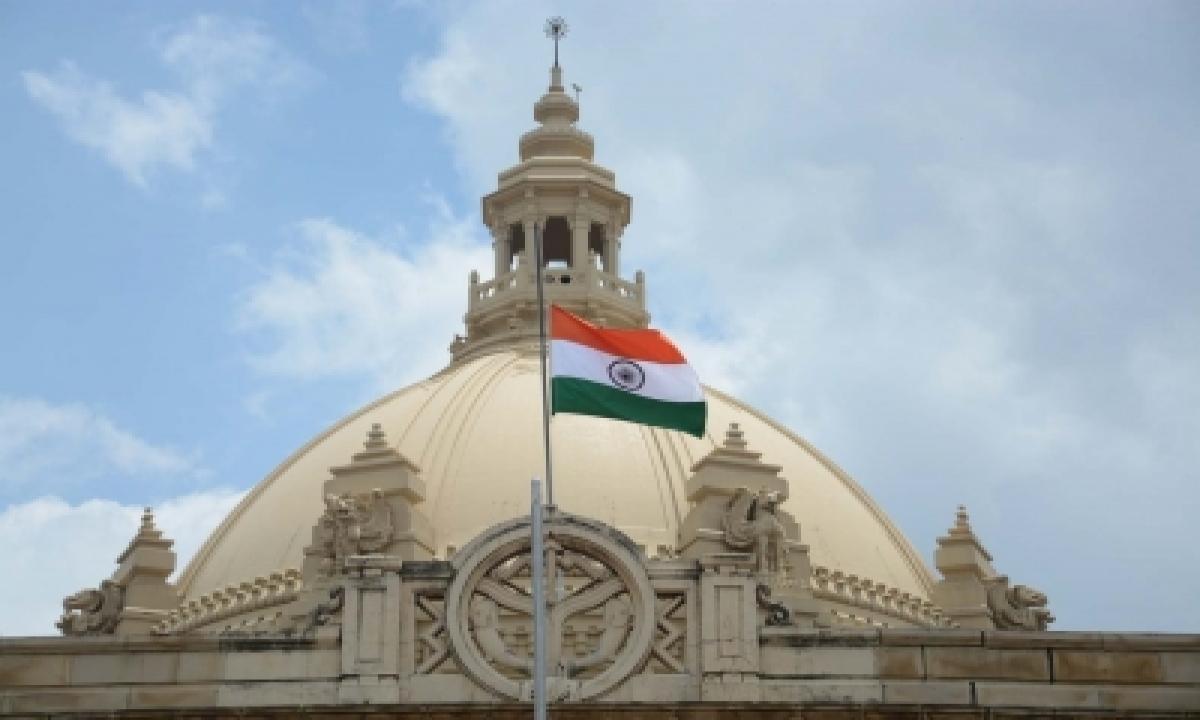 TeluguStop.com - It Is 'humiliation' That Made Bsp Mlas Revolt