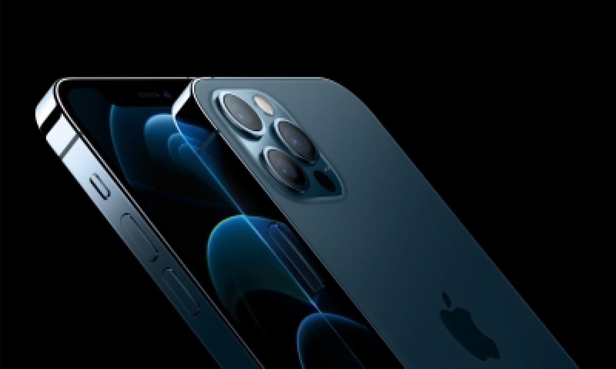 TeluguStop.com - Italian Watchdog Fines Apple 10mn Euros Over Waterproofing Claims