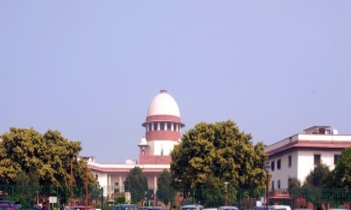 TeluguStop.com - Jolt For Kerala As Sc Allows Cbi Probe Into Cong Workers' Murder