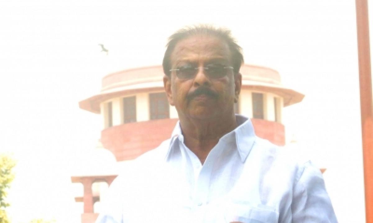 TeluguStop.com - K'taka Prepared For Vaccine Distribution As Phase-3 Trials Begin