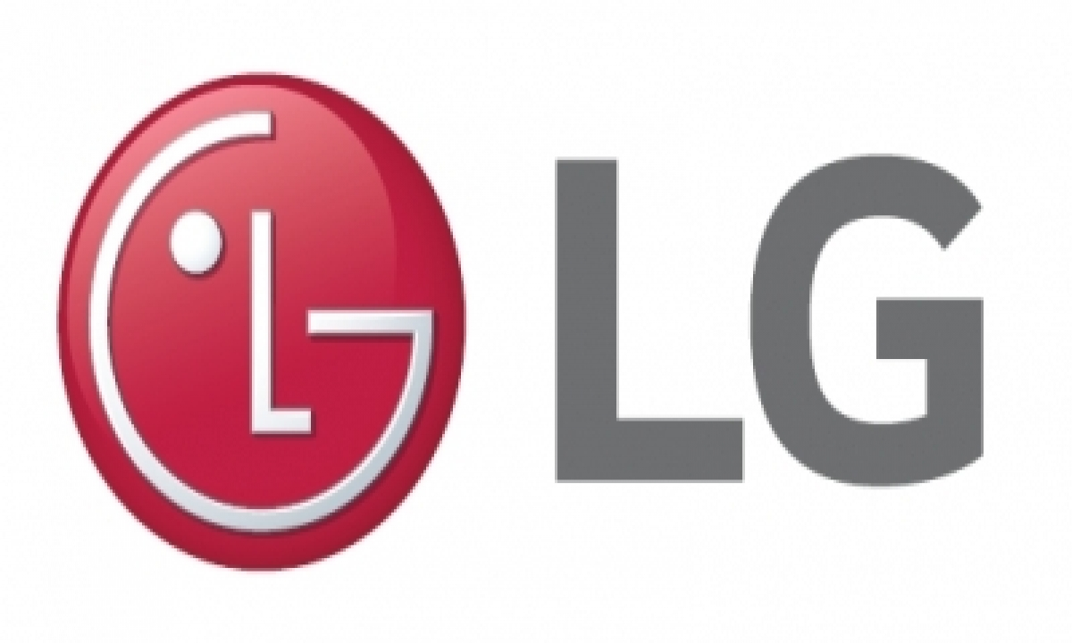 TeluguStop.com - Lg's Net Profit Doubles On Strong Tv, Home Appliance Sales