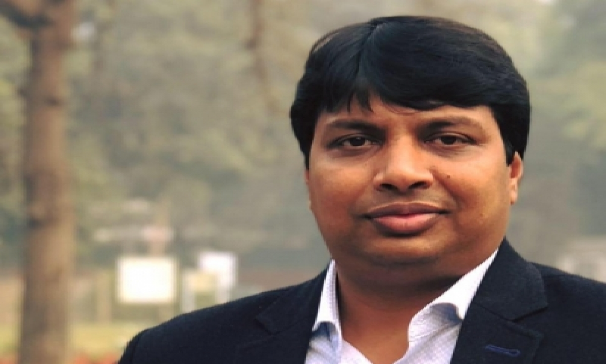TeluguStop.com - Maha Congress' New Social Media Dept To Combat Bjp Propaganda