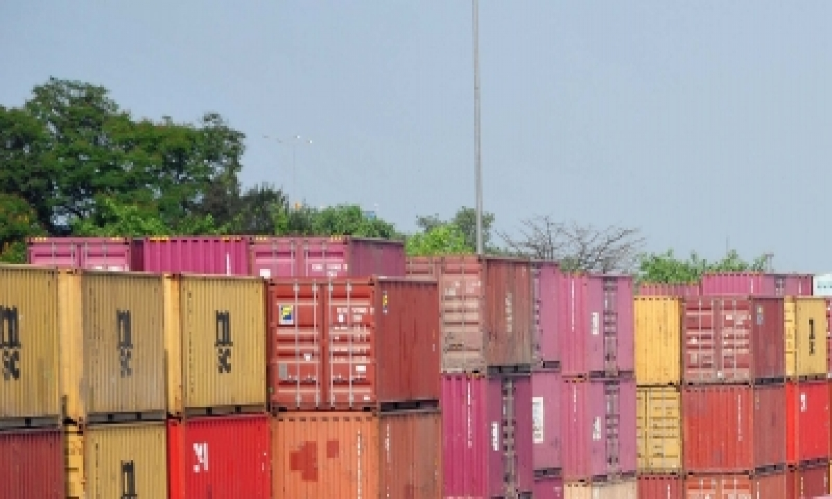 TeluguStop.com - Manufacturing Gva Growth In Q2 'surprising': Sbi Report