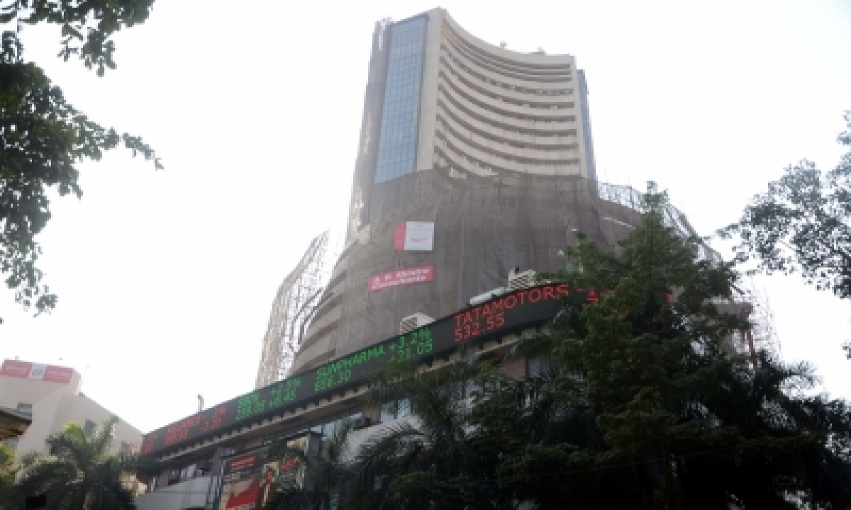 TeluguStop.com - Market's Bull Run May Stay, 'too Strong' Derivatives Data A Concern