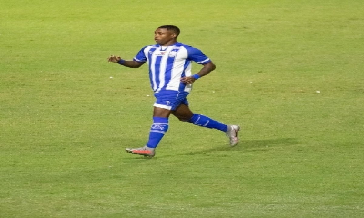 TeluguStop.com - Mauricio Stunner Completes Odisha Comeback Against Jamshedpur