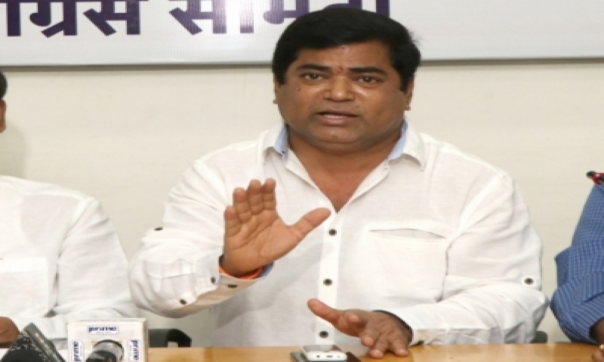TeluguStop.com - Mgnrega Projects Save Money, Give Jobs Amid Pandemic: Goa Ministers