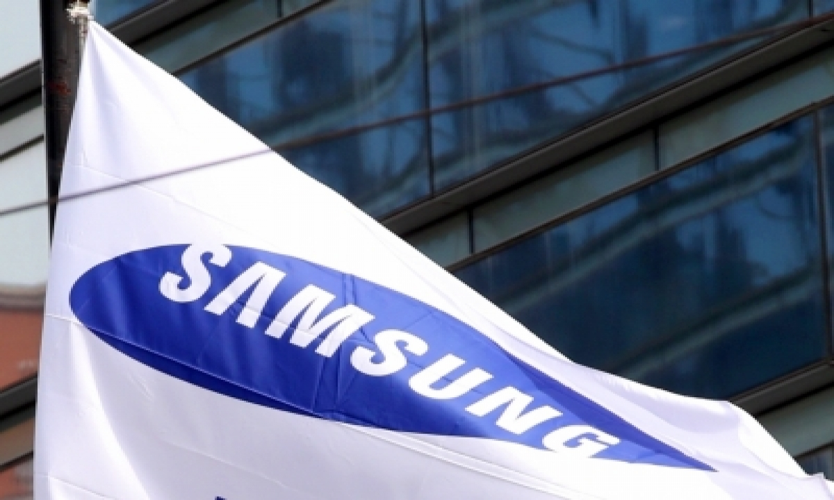 TeluguStop.com - More Than 200mn People Used Samsung's Fitness App In 2020