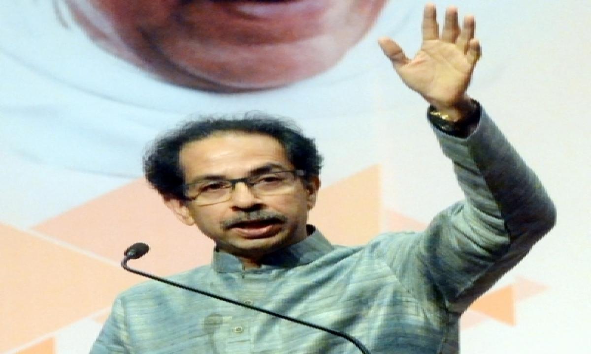 TeluguStop.com - Mva Govt Targets Rs 1 Lakh Cr Investments For 2020-2021