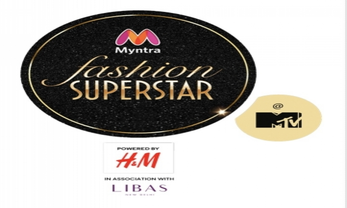 TeluguStop.com - 'myntra Fashion Superstar' Season-2 Is Live On Myntra Studio